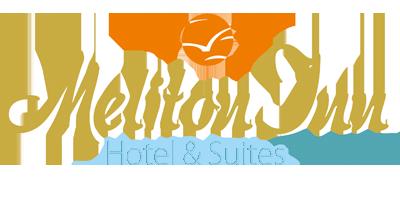 Meliton Inn Hotel & Suites Neos Marmaras Halkidiki